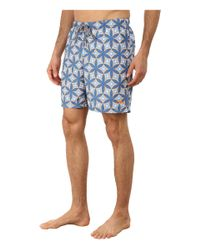 Tommy Bahama - Blue Naples Starfish for Men - Lyst
