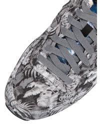 Nike - Gray Internationalist Gpx Sneakers for Men - Lyst