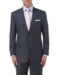 Skopes - Blue Perry Jacket for Men - Lyst