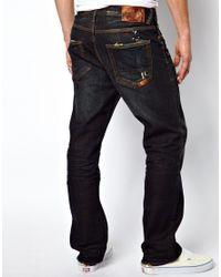PRPS | Blue Prps Jeans for Men | Lyst