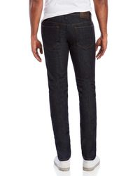 Joe's Jeans - Multicolor The Legend Skinny Fit Jeans for Men - Lyst