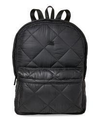 Steve Madden | Black Bkarry Backpack | Lyst