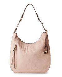 Jessica Simpson - Multicolor Blush Eve Hobo - Lyst
