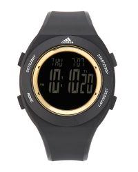 Adidas Originals - Adp3208 Black Watch for Men - Lyst