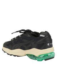 PUMA Multicolor Rhude X Alien Cell Sneakers for men
