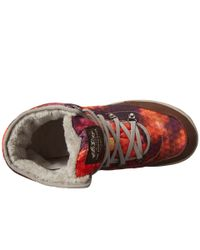 The North Face Multicolor Thermoball™ Lace