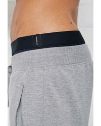 Forever 21 | Blue Bread & Boxers Classic Boxer Briefs for Men | Lyst