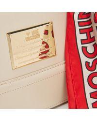 Love Moschino | Multicolor Women's Shoulder Bag | Lyst