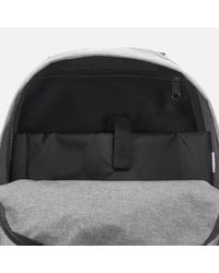 Eastpak - Gray Out Of Office Backpack for Men - Lyst