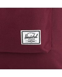 Herschel Supply Co. - Multicolor Classic Backpack - Lyst