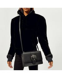Vivienne Westwood Black Women's Alex Cross Body Bag