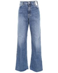 Jeans kathy di Closed in Blue