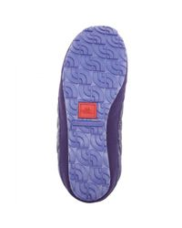 The North Face Blue Thermoball™ Traction Mule Ii