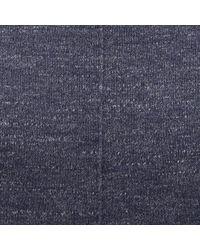 White Stuff - Blue Skye Knit Womens Top - Lyst