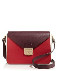 Longchamp - Multicolor Bloomingdale's Exclusive Le Pliage Large Heritage Shoulder Bag - Lyst