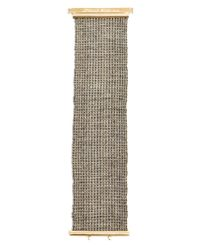 Carolina Bucci | Metallic 18K White Gold And Silk Woven Bracelet | Lyst
