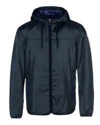Napapijri | Green Short Jacket for Men | Lyst