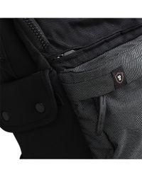 Lexdray Black Copenhagen Pack for men