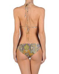 Isabel Marant | Orange Bikini | Lyst
