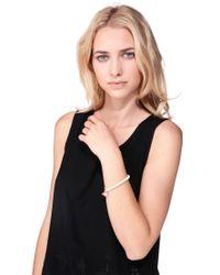 N2 - Pink Bracelet - Lyst
