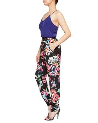 Yumi Kim - Pink Tania Pants - Lyst