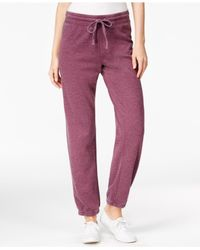 Style & Co. | Purple Only At Macy's | Lyst