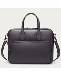 Bally Gray Leibovitz for men