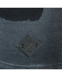 Minimum - Gray Elias Tee India Grey T-Shirt M1032.Jb2 for Men - Lyst