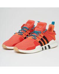 online store 4e96c 0f411 adidas Originals. Mens Eqt Support Adv Summer