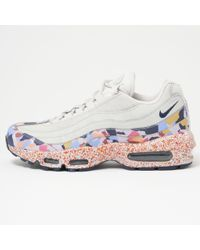 on sale f1698 24f04 Nike - Multicolor Air Max 95 Se - Lyst