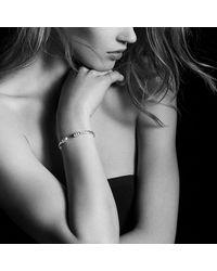 David Yurman - Metallic Diamonds And 18k Gold - Lyst