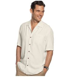Tommy Bahama - Natural A Macy's Exclusive Style for Men - Lyst