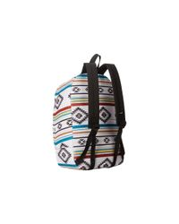 Neff | Multicolor Daily Backpack | Lyst
