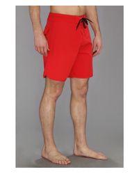Body Glove | Red Nukes Boardshort for Men | Lyst