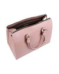 Carlo Pazolini - Pink Handbag - Lyst