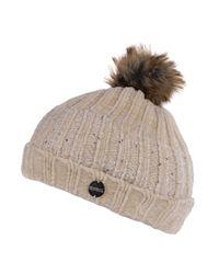 Regatta Multicolor 'lorelai' Hat