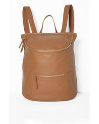 Derek Lam - Multicolor Mercer Backpack - Lyst