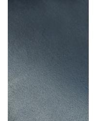 Frye | Blue Sully Tie for Men | Lyst