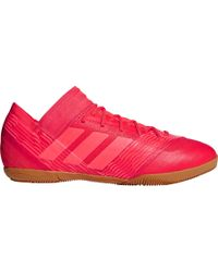 Adidas - Multicolor Nemeziz Tango 17.3 Indoor Soccer Shoes for Men - Lyst