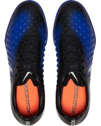 Nike - Blue Magista Onda Ii Indoor Soccer Shoes for Men - Lyst