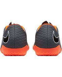 Nike - Multicolor Hypervenom Phantomx 3 Academy Indoor Soccer Shoes for Men - Lyst