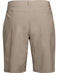Under Armour Natural Fish Hunter 2.0 Shorts for men