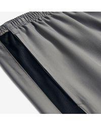 Nike Black Dry City Core Running Shorts for men