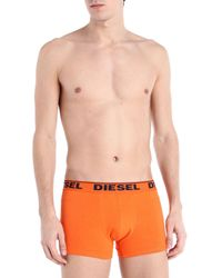 DIESEL - Multicolor Umbx-shawnthree-pack for Men - Lyst