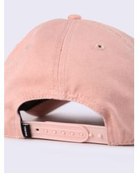 DIESEL - Pink Cibravy for Men - Lyst