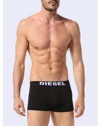 DIESEL - Green Umbx-shawntwopack for Men - Lyst