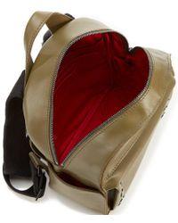Hammitt - Multicolor Shane Studded Backpack - Lyst