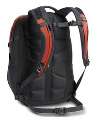 The North Face - Blue Recon Backpack for Men - Lyst