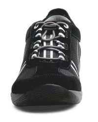 Dansko - Blue Helen Sneakers for Men - Lyst