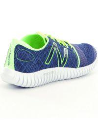 New Balance - Blue V3 Men ́s Running Shoes for Men - Lyst